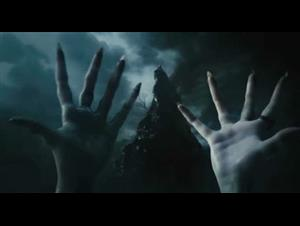 Dark Shadows Trailer Video Thumbnail