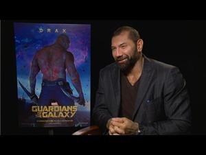 dave-bautista-guardians-of-the-galaxy Video Thumbnail