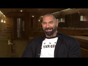 dave-bautista-spectre Video Thumbnail