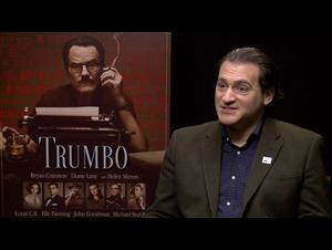 david-maldonado-trumbo Video Thumbnail
