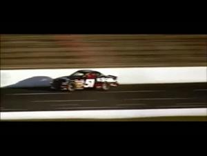Days of Thunder Trailer Video Thumbnail