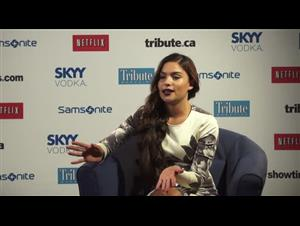 devery-jacobs-rhymes-for-young-ghouls Video Thumbnail