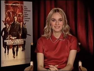 diane-kruger-inglourious-basterds Video Thumbnail