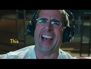 Dinner for Schmucks Trailer Video Thumbnail