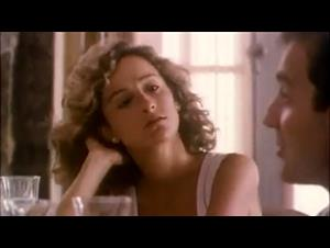 Dirty Dancing (1987) Trailer Video Thumbnail