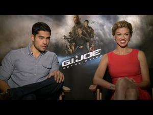 dj-cotrona-adrianne-palicki-gi-joe-retaliation Video Thumbnail