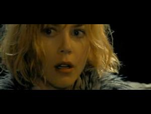 dogville Video Thumbnail