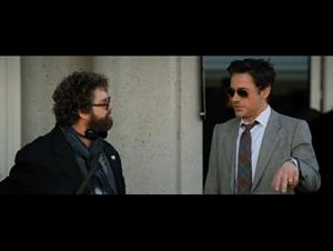 Due Date Trailer Video Thumbnail