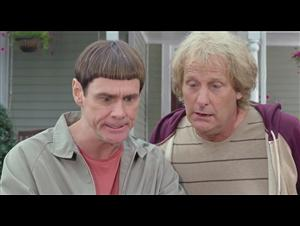 Dumb and Dumber To Trailer Video Thumbnail