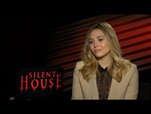 elizabeth-olsen-silent-house Video Thumbnail