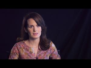 elizabeth-reaser-ouija-origin-of-evil Video Thumbnail