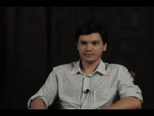 emile-hirsch-into-the-wild Video Thumbnail