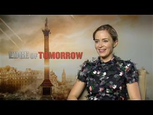emily-blunt-edge-of-tomorrow Video Thumbnail