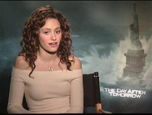 emmy-rossum Video Thumbnail
