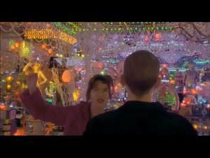 Enter the Void Trailer Video Thumbnail