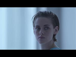 Equals - Official Trailer Video Thumbnail