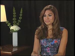 eva-mendes-last-night Video Thumbnail