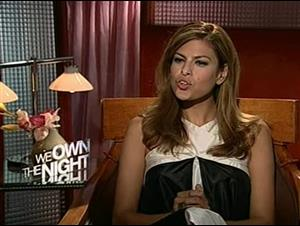 eva-mendes-we-own-the-night Video Thumbnail