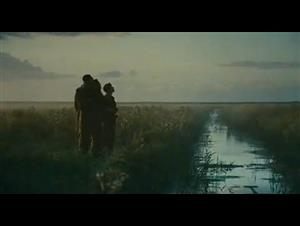 Atonement Trailer Video Thumbnail