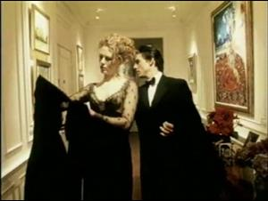 Eyes Wide Shut Trailer Video Thumbnail