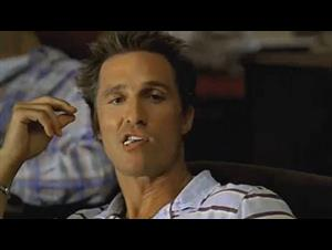 FAILURE TO LAUNCH Trailer Video Thumbnail