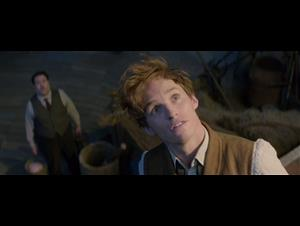 fantastic-beasts-and-where-to-find-them-official-final-trailer Video Thumbnail