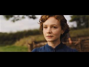 Far From the Madding Crowd - Teaser Trailer Video Thumbnail
