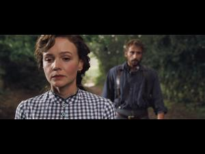 Far From the Madding Crowd Trailer Video Thumbnail