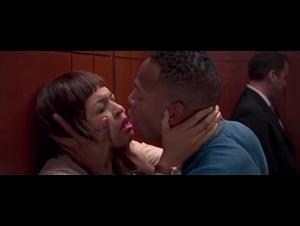 Fifty Shades of Black Trailer Video Thumbnail