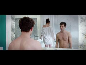 fifty-shades-of-grey Video Thumbnail