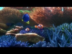 Finding Dory - Official Trailer 3 Video Thumbnail