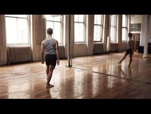 Five Dances Trailer Video Thumbnail