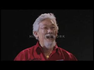 force-of-nature-the-david-suzuki-movie Video Thumbnail