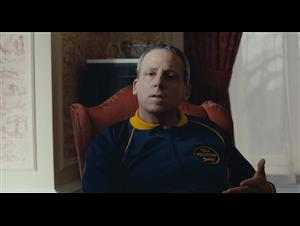 Foxcatcher Trailer Video Thumbnail