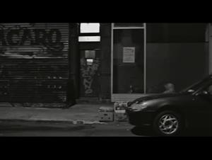 Frances Ha Trailer Video Thumbnail