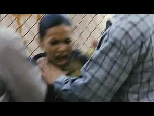 FREEDOM WRITERS Trailer Video Thumbnail