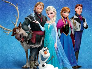 frozen-movie-preview Video Thumbnail