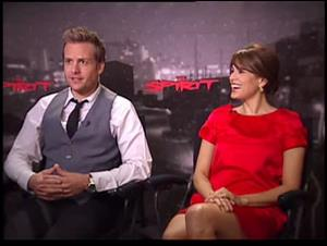 gabriel-macht-eva-mendes-the-spirit Video Thumbnail