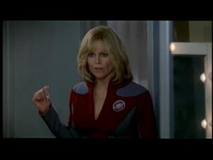GALAXY QUEST Trailer Video Thumbnail