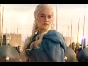 game-of-thrones-season-3 Video Thumbnail