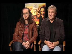 geddy-lee-alex-lifeson-rush-beyond-the-lighted-stage Video Thumbnail