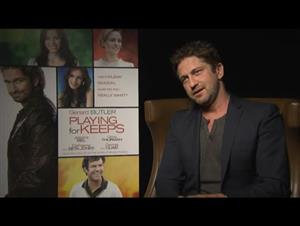 gerard-butler-playing-for-keeps Video Thumbnail