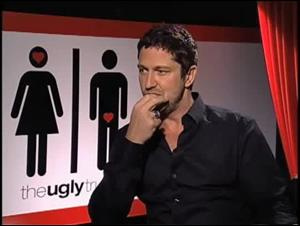 gerard-butler-the-ugly-truth Video Thumbnail