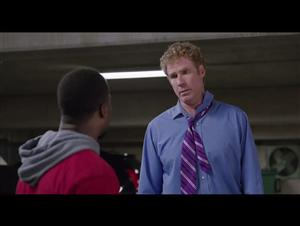 "Get Hard movie clip - ""My Statistical Analysis"" Video Thumbnail"