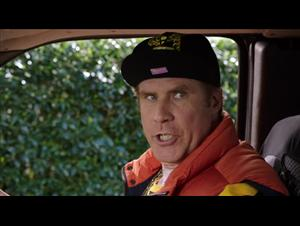 Get Hard - Restricted Trailer Video Thumbnail