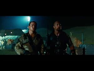 gi-joe-retaliation Video Thumbnail