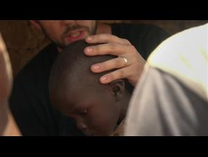 God Loves Uganda Trailer Video Thumbnail