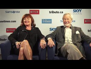 gordon-pinsent-mary-walsh-the-grand-seduction Video Thumbnail