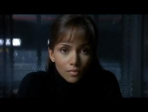 GOTHIKA Trailer Video Thumbnail