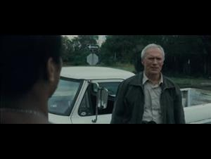 Gran Torino Trailer Video Thumbnail